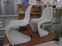 多摩ニュータウン家具