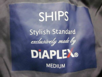 シップス(SHIPS)