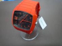 多摩稲城腕時計