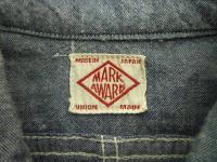 MARK AWARE