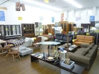 多摩稲城家具
