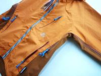 多摩稲城洋服
