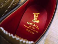 Shoe & Co