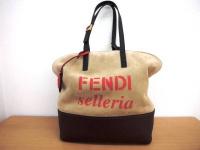 フェンディ(FENDI)