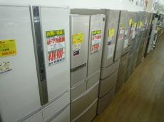 トレファク稲城若葉台店ブログ