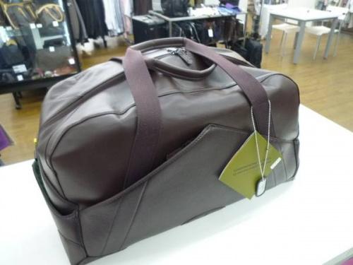 買取のブランドバッグ