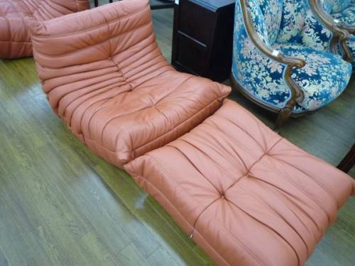 ソファーのligne roset