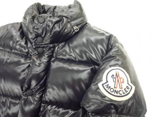 ジャケットの多摩稲城洋服
