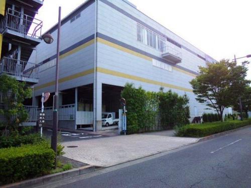 トレジャーファクトリーの稲城若葉台店