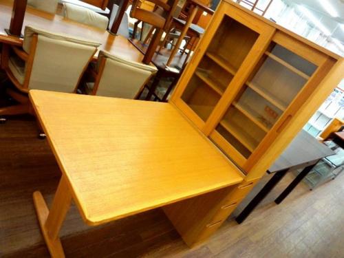 家具・インテリアの多摩中古家具