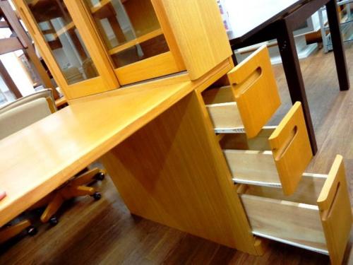 多摩中古家具の多摩稲城家具