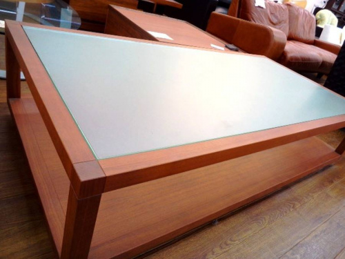 家具・インテリアのarflex