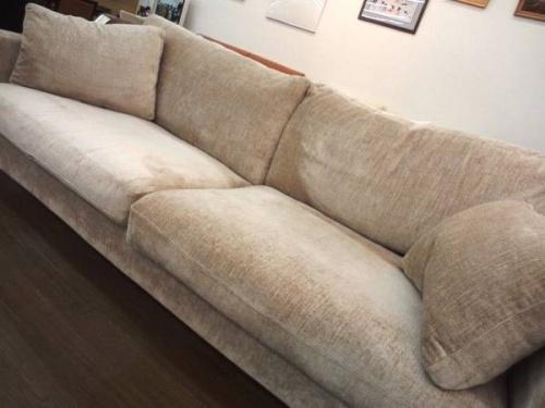 家具・インテリアのAREATOKYO