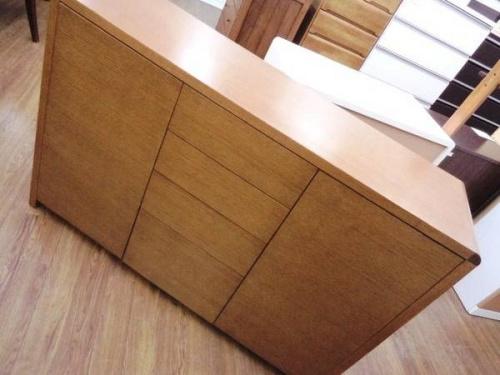 家具・インテリアの加藤木工