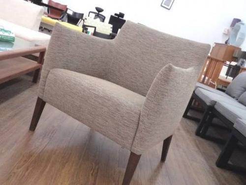 家具・インテリアのRitzwell