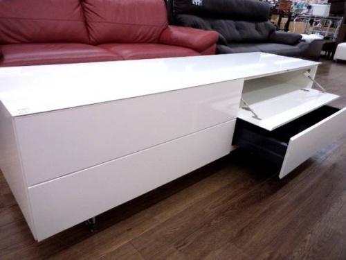 いちおし特選家具のテレビ台