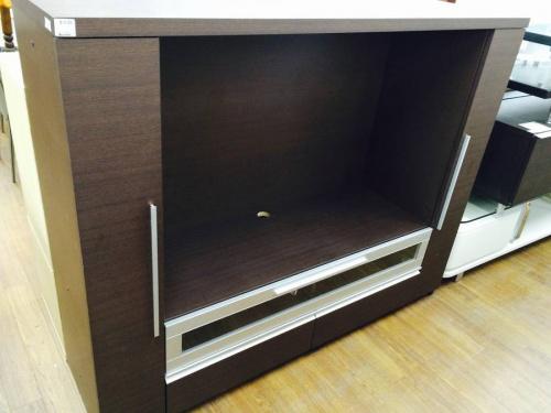 生活家具のテレビ台