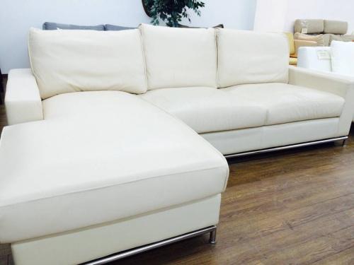 家具・インテリアのCrastina