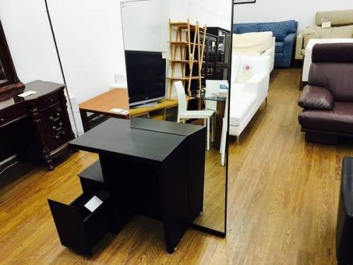 家具・インテリアのカッシーナ