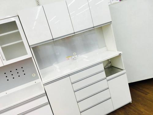 家具・インテリアのPamouna