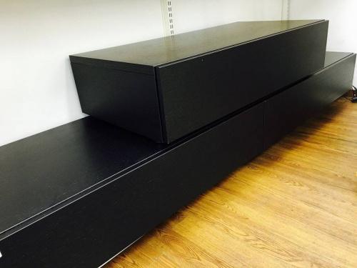 家具・インテリアのボーコンセプト