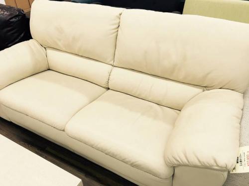 家具・インテリアのpiquattro