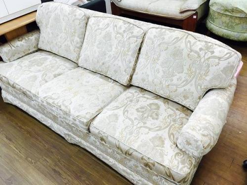 家具・インテリアのドレクセル