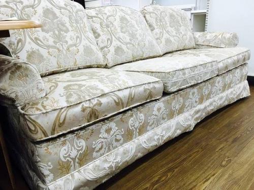 ドレクセルのソファー