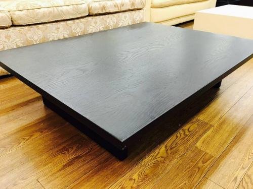 家具・インテリアのアルフレックス