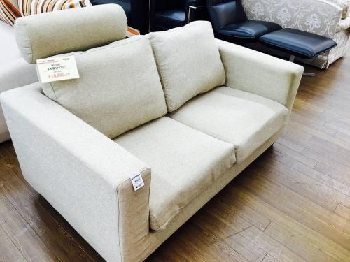 家具・インテリアのエヌディースタイル