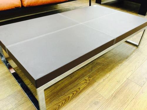 家具・インテリアのボンテンピ