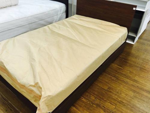 家具・インテリアの東京ベッド