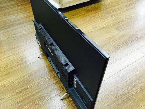 テレビ・冷蔵庫の多摩稲城家電