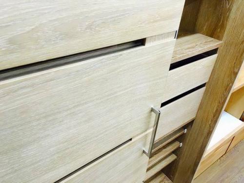 コレクションボードの多摩・稲城・家具