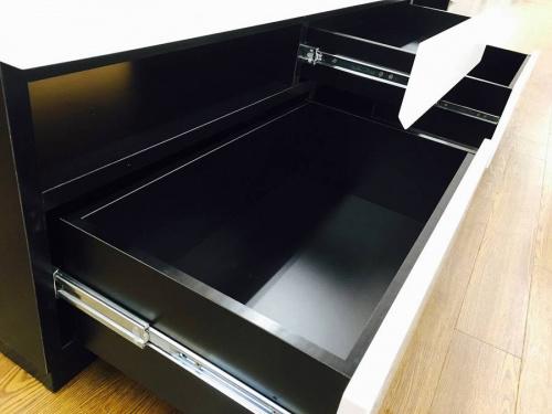テレビボードの多摩・稲城・家具