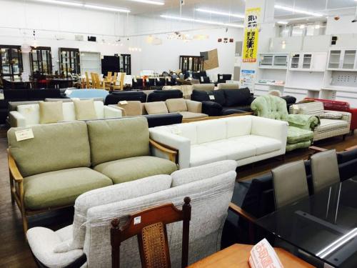 多摩・稲城・家具