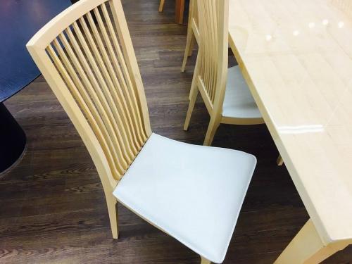 UV塗装の多摩・稲城・家具
