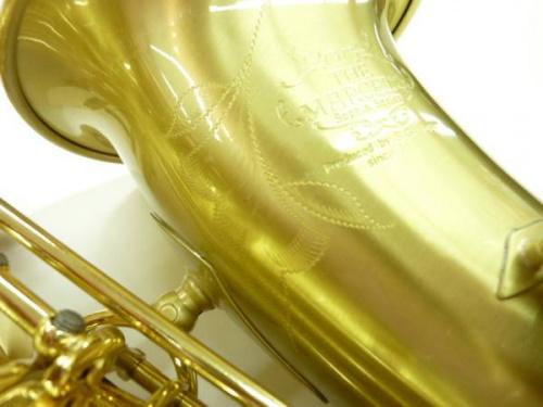 多摩稲城楽器