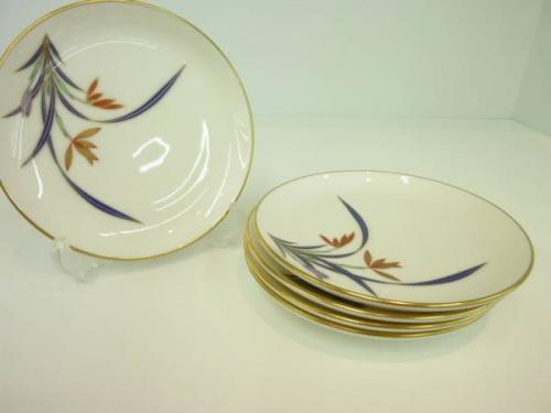 皿の多摩稲城食器