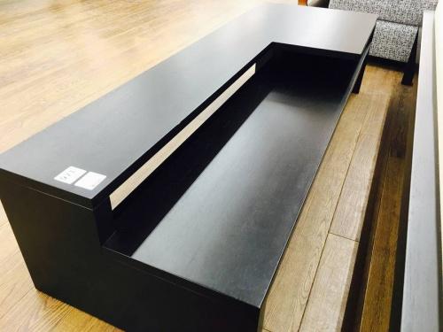 テーブルの多摩・稲城・家具