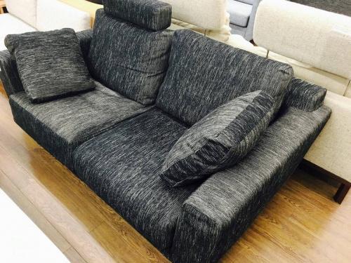家具・インテリアのNOYES