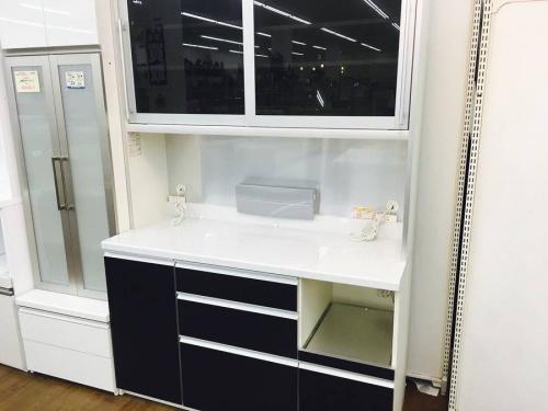 家具・インテリアのパモウナ