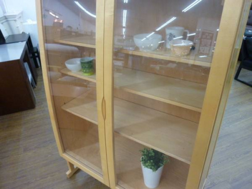 CONDE HOUSEの稲城若葉台店セレクト