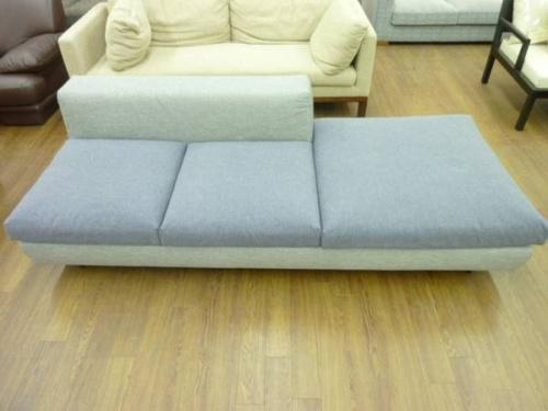 arflexのブランド家具