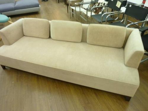 家具・インテリアのIDEE