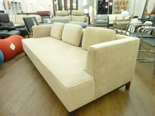 IDEEのソファー
