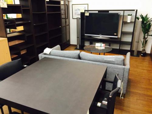 家具・インテリアのモダン家具