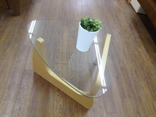 家具・インテリアのコーヒーテーブル