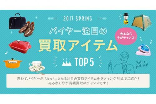 タジン鍋のLE CREUSET