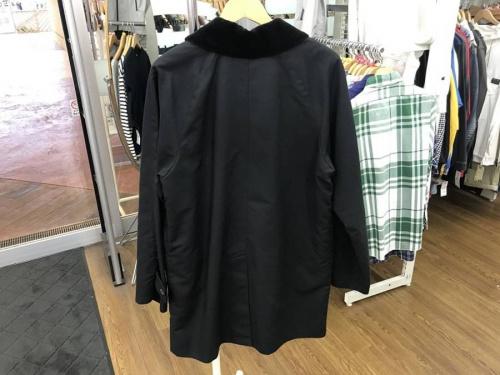Traditional Weatherwearの稲城若葉台店メンズセレクト